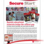 Secure Start Cover
