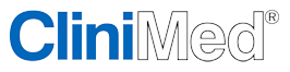 clinimed-logo-small-transparent