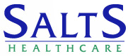 salts healthcare transparent