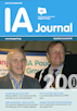 External Link: Download selected copies of the IA Journal | Opens in a new window/tab