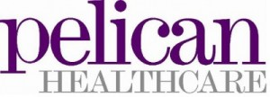 pelican-healthcare-logo-2013-reduced