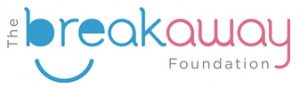 Breakaway Foundation Logo 2014